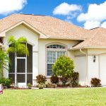 Orlando FL Roofers