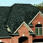 Tampa FL Hail Damage Roof Repair